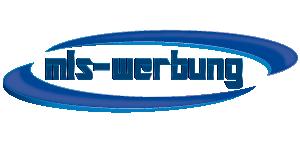 Werbung, Design, Werbetechnik, Digitalmedien, Druckdienstleistung Logo