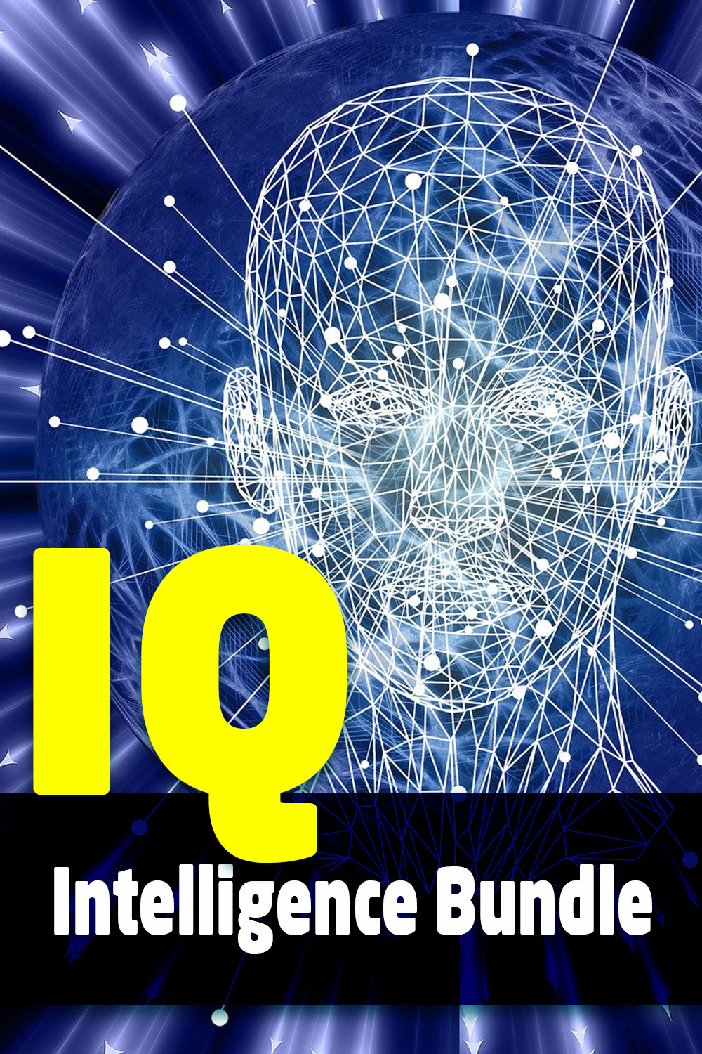 IQ - Intelligence Bundle